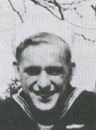 James M. Erdmann