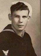 Russell K. Enghom