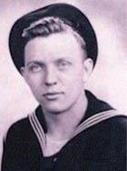 Eugene Dvorak