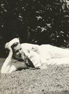 E.C. Degenhardt