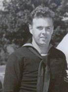 Vincent J. Dease