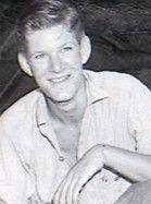 Norman Crosby